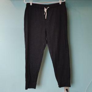 🔆 Joe Fresh   Grey Lounge Pants 🔆